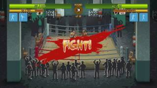 Here's my first look for Punch Club on the Playstation 4.Subscribe If you like my videos: http://www.youtube.com/user/Omegabalmung99?feature=mheeYou can also catch me on Twitch!https://www.twitch.tv/omegabalmung -- Watch live at https://www.twitch.tv/omegabalmung -- Watch live at https://www.twitch.tv/omegabalmung