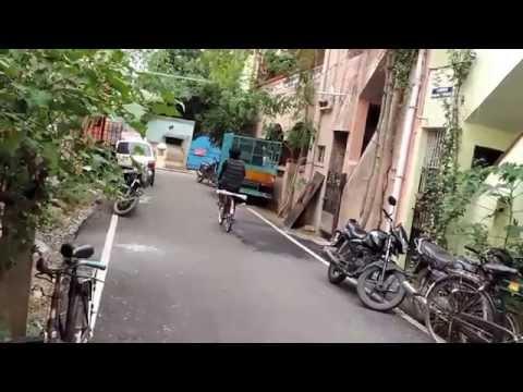 __________ Sutuduchi short film