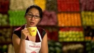 [MasterChef Vietnam] Thí Sinh MasterChef Vietnam Có Mâu Thuẫn Với Ai?