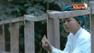 Download lagu Nasyid Wahai Ayah Dan Ibu Mp3