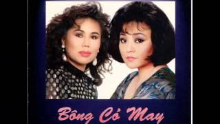 Download Lagu Bong Co May - Truc Phuong - HUONG LAN Mp3