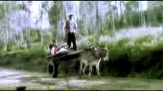 ETHIOPIAN MUSIC 5 - Abiy Yilma,Tokichaw&Mulualem Sife