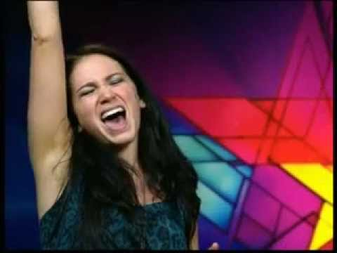 (Part 1) ITV Superstar - Episode 1 Auditions