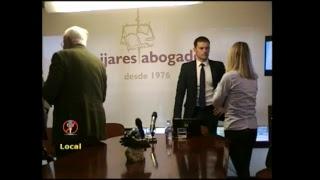 13/04/2018 Las Telecomunicaciones en Asturias