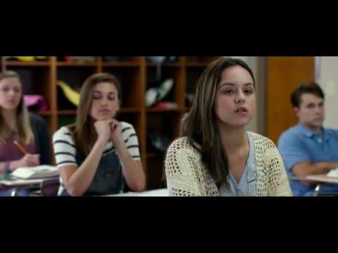 God's Not Dead 2: Official Trailer #2