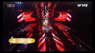 Thủy Thần - Bùi Hoàng Nam Đức Anh ( Lyrics ) Sing My ...