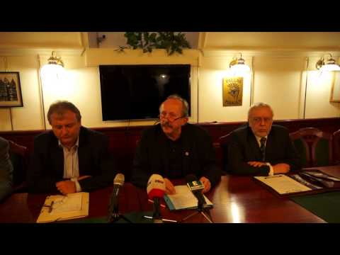 Ellenzéki egyeztetés - Az iskolák szakmai önállóságának visszaállítását vállalják a résztvevők