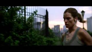 Nonton Trailer  Hilary Swank S Film Subtitle Indonesia Streaming Movie Download