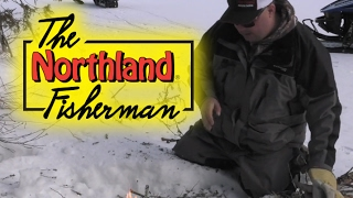 """The Northland Fisherman"" Episode 15"