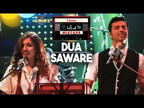 Dua Saware  Mixtape l Neeti Mohan Salim Merchant l