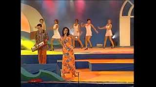 Video Love System, Wspomnień Czar MP3, 3GP, MP4, WEBM, AVI, FLV Juli 2019