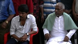 Video Tharai Thappattai Shooting Spot - Ilayaraja visits Director Bala At the Shooting Spot - Exclusive MP3, 3GP, MP4, WEBM, AVI, FLV Desember 2018