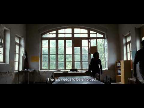 Difret US Trailer