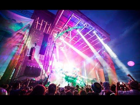 jeff seid - Paradiso Music Festival Part 1 ▻▻▻ Website: http://www.jeffseid.com ▻▻▻ Facebook: http://www.facebook.com/officialjeffseid ▻▻▻ Instagram: http://instagram.co...
