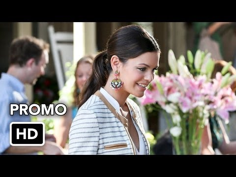 Hart of Dixie 3.06 (Preview)