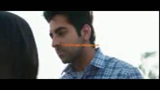Nonton Shubh Mangal Saavdhan 2017 720p DVDRip Hindi DD5 1 x264 AAC ESubs Film Subtitle Indonesia Streaming Movie Download