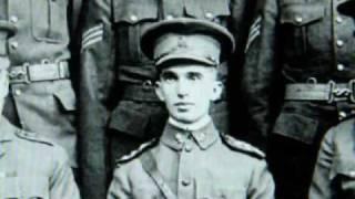 World War 1 History - Canada 1/5