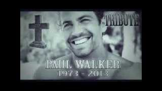 Paul William Walker IV[1] (September 12, 1973 -- November 30, 2013) was an American actor. He became famous in 1999 after his role in the hit film Varsity ...