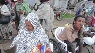 Ethiopia Trip 2012 Addis Abba