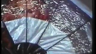 SEXY ENCORE :Latex,cuir, Pvc Et Plastic :MODE Années60-70 :part 3