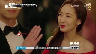 Nonton Rekomendasi Drama Korea Yang Menarik Untuk Ditonton Film Subtitle Indonesia Streaming Movie Download