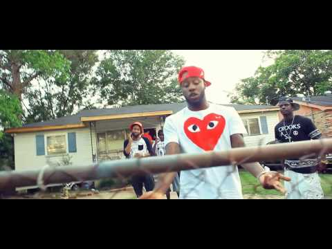 Bankroll Bookie - By Any Means (Official Video)