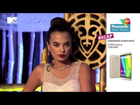 Splitsvilla 9 - Episode 11
