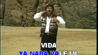 Download Lagu amor y dolor segundo rosero karaoke Mp3