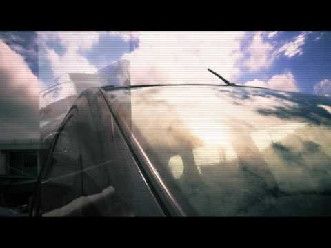 Teaser Nissan X-trail [Official Video] © 2012