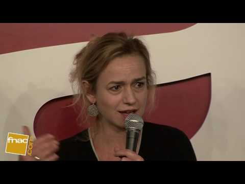 sandrine bonnaire agression}