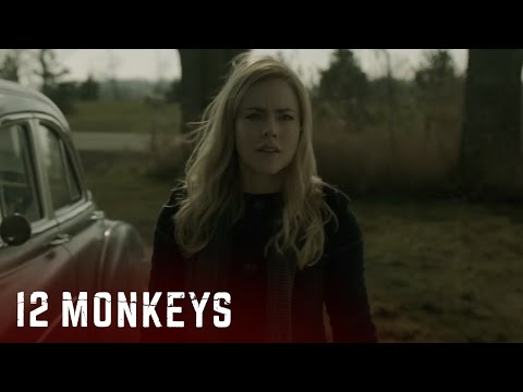 12 Monkeys 2.12 (Preview)