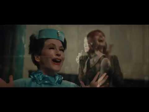 """""""Judy – Muito Além do Arco-Íris"""" mostra outro lado de Judy Garland"""