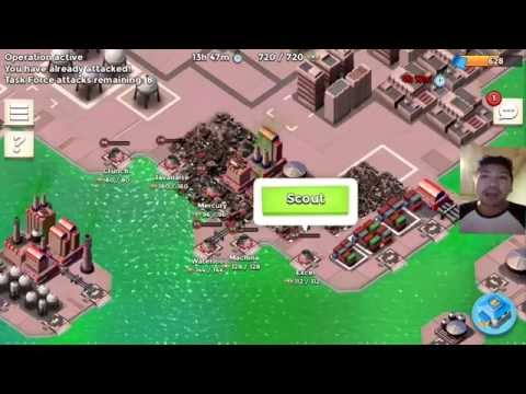 Beach - WORLD FIRST! Thanks to TF Earth! Need Free Diamonds? [ Clash Of Clans - Boom Beach ] WORKS ON: Iphone, Android, iPad Go to this page! http://m.freemyapps.com/share/url/BootrampGames Step ...