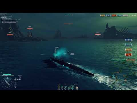Terror of the deep - Killer Whale