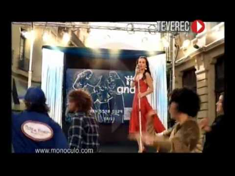 Tekst piosenki Natalia Oreiro - Todos tenemos un plan po polsku
