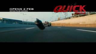 Nonton Quick         International Trailer Film Subtitle Indonesia Streaming Movie Download