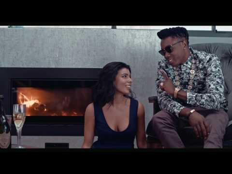 """DOWNLOAD MP4 VIDEO: Young C – """"Shey Na Love"""" (Prod by Kiddominant)"""