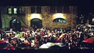 Nonton Scion Image Car Club on Fast & Furious 4 Film Subtitle Indonesia Streaming Movie Download