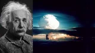 Video What If All Nuclear Weapons Exploded At Once? MP3, 3GP, MP4, WEBM, AVI, FLV Januari 2019