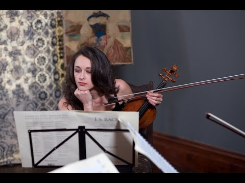 Pachelbel - Canon - Stringspace Orchestra
