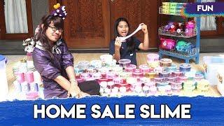 Video Home Sale Slime   Tipe-Tipe Penjual Slime MP3, 3GP, MP4, WEBM, AVI, FLV Januari 2019