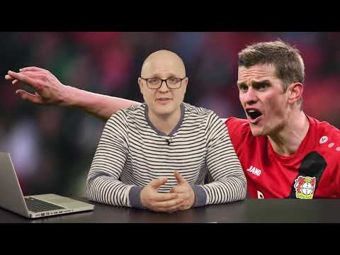 Aktuelle HSV-Bude: Dino-Zoff im Kuppelshowdown