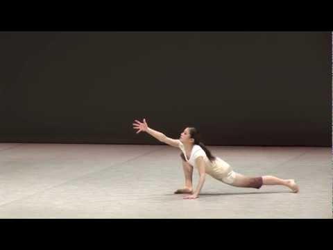 Madoka Sugai - 2012 Selections - Contemporary Variations