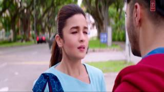 New Hindi Movie  Badrinath Ki Dulhania  Songs  1080p