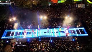 Video G-DRAGON_1021_SBS Inkigayo_CRAYON(크레용) MP3, 3GP, MP4, WEBM, AVI, FLV Juli 2018