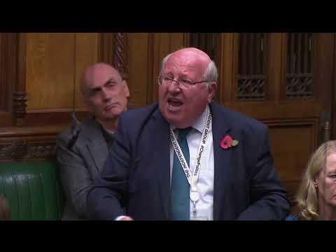 Live Brexit Debate   UK PM Boris Johnson tries to secure a December election