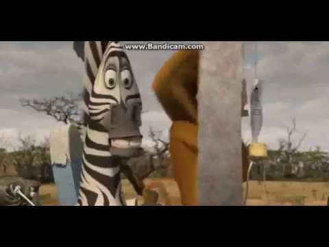 Video Madagascar an fail around flight scene at airplane download in MP3, 3GP, MP4, WEBM, AVI, FLV January 2017