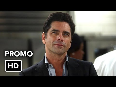 Grandfathered 1.15 (Preview)