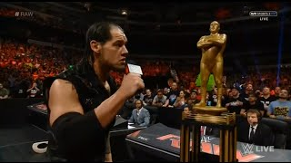Nonton Wwe Monday Night Raw 04 04 2016   Wwe Raw Monday Night 04 April 2016 Film Subtitle Indonesia Streaming Movie Download