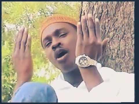 Throw Back Ali Nuhu And Sadiya Gyale (Ciwon Ido)